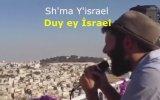 Yahudilikte Ezan