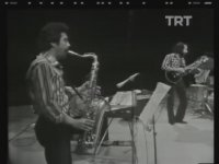 Grup Lokomotif - Çıkrık (1979)