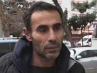 İstanbul'da Yaşayan Göçmenlerin Geçim Mücadelesi