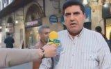 Katiyen Ebediyen Alkolün Zararına İnanmayan Dayı  Sarı Mikrofon