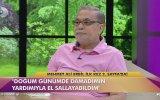 Hastalığım Türkiye'de İki Kişide Var Biri Benim  Mehmet Ali Erbil