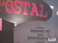 Postal - E3 (1997)