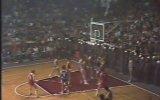 Türkiye vs Yunanistan  1981 FIBA Avrupa Şampiyonası  2. Kısım