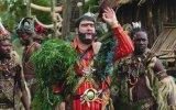 Aşırı Yaratıcı Senaryosuyla Konya Diye Kenya'ya Giden Recep İvedik 6