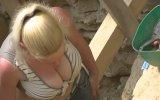 Bohemya'da Arkeoloji İncelemesi