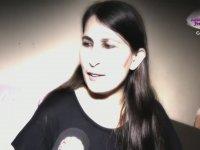 Kocasına Kızıp 15 Yıldır Uyumayan Kadın