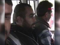 Memlekette Bu Kadar Enayi Varsa Suç Benim mi Diyen Dolandırıcı - Adana