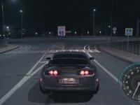 Need For Speed Oyununun Gerçek Hayata Uyarlaması