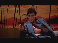 Scarface - Keanu Reeves (Türkçe Dublaj)