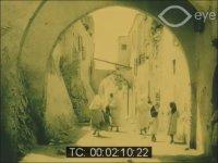 Trablusgarp (1910)