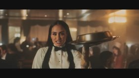 Zedd - Good Thing (Feat. & Kehlani)