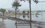 17 Ağustos Depremi'nin 20. Yılında Değirmendere'de Yaşam