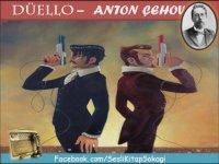Düello - Anton Çehov - Radyo Tiyatrosu