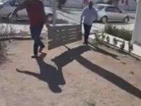 Elazığlı Dayının Sunumuyla Köpek Kurtarma Operasyonu