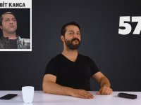 Ismail Baki´nin Youtube Rekoru