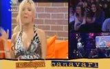 Medya Arkası  Disko Kralı  1. Bölüm 2008