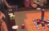 Rulet Masasında 100 Bin Dolar Basıp 3.5 Milyon Dolar Kazanmak