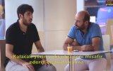 Diyarbakır'da Yapılan Evsiz Sosyal Deneyi