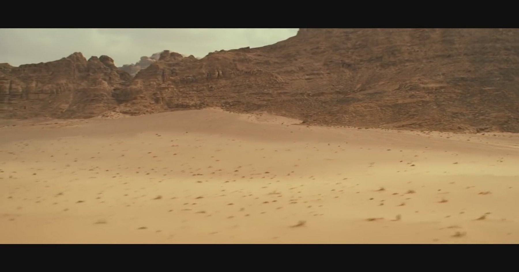star wars trailer - photo #13