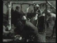 Zarê (1926)