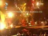 Duman Bu Akşam Rock N Coke 2009