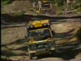 land rover camel trophy
