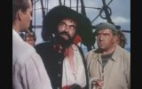 Blackbeard The Pirate (1952) Fragman
