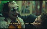 Joker  Frank Sinatra  That's Life Türkçe Altyazı