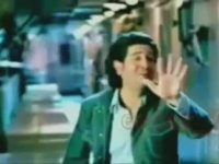 Murat Göğebakan - Vazgeçilmiyor (2002)