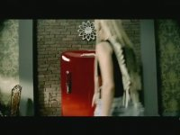 Pamela & Fuat - World Card Reklamı (2005)