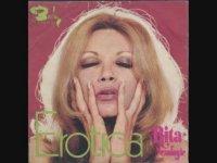 Rita - Erotica (Yeşilçam Erotik Müziği)