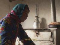 Tütün Kız (Makedonya Yörükleri Belgeseli)