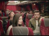 Cumali Ceber Filminin Aşırı Komik Sahnesi