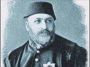 Sultan Abdülaziz - Valse Davet