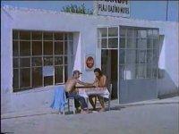 Ayıkla Beni Hüsnü - Aydemir Akbaş (1975 - 70 Dk)