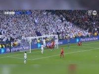Galatasaray'ın 6 Kasım'da Yine 6 Gol Yemesi