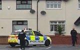 İngiliz Polisinin Kaz ile İmtihanı