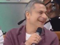 Mehmet Ali Erbil: Vay Aleti Düşürdün (İbo Show)