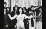Oryantal Show 1984 Yılbaşı Gecesi