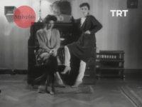 Osman İşmen & Orkestrası -  Rast Peşrev / Şehnaz Longa / Madımak / Dere Geliyor Dere (1979)