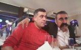 Pala Baba İstanbul Gecelerinde Kızlı ve Kavgalı