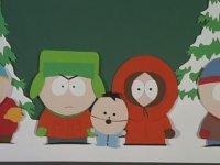 South Park - Orijinal Ana Tema Müziği