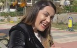 Türk Kadınları ve Menopoz İlişkisi