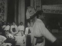 1920'de Bakü'de Doğu Halklarının İlk Kongresi