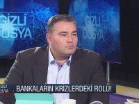 Banknot Halindeki Türk Liras'nı Kim Basıyor