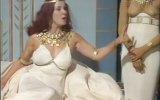 Kleopatralar, Birinci Bölüm BBC2  1983