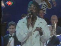 Larry O'neill - No Woman No Cry 1997 (TRT)