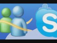 Msn Messenger Evrimi (1999-2013)