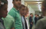 Rusya'nın Suç İşlemiş Gençleri Asker Olarak Yetiştirmesi