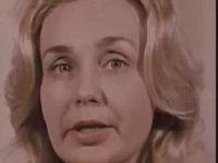 31 Çekerken Anneye Yakalanmak - Kamu Spotu